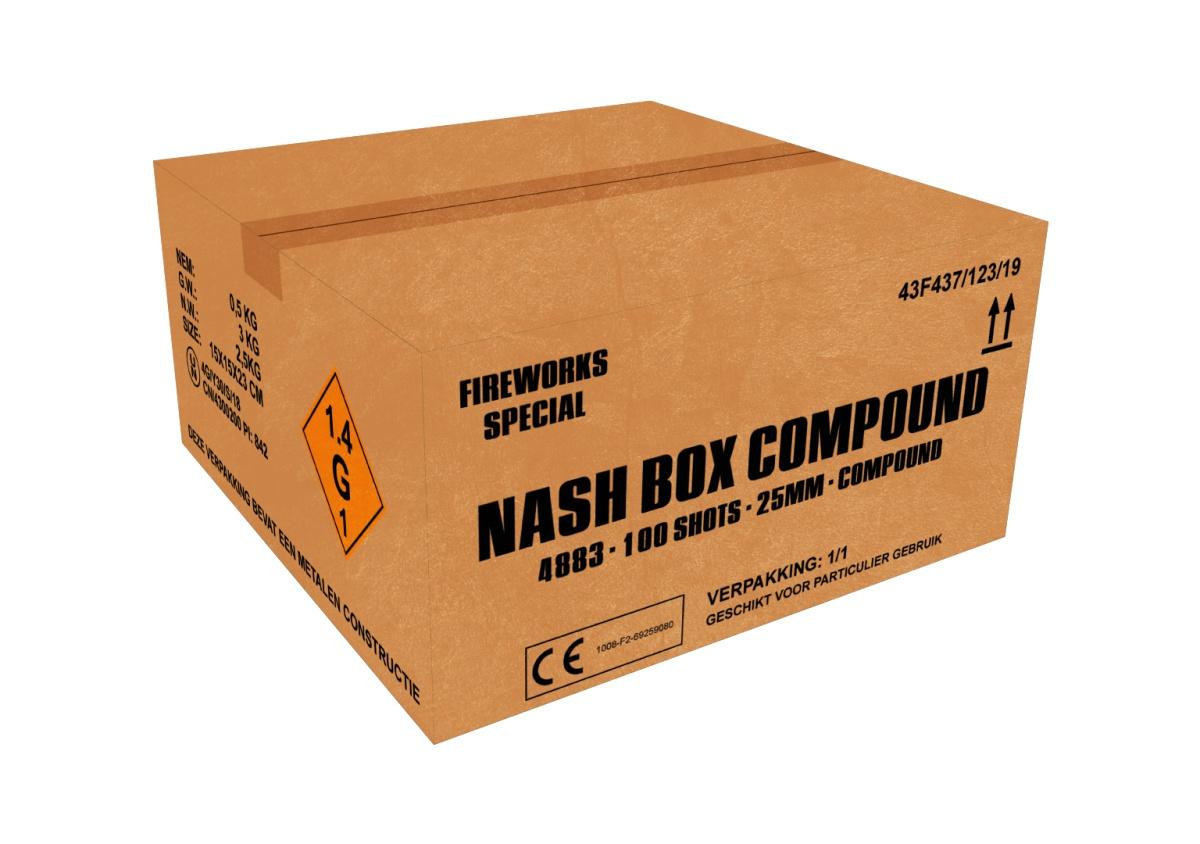Naam: 4883-Nash-Box-Compound_3d.jpg Bekeken: 323 Grootte: 179,0 KB