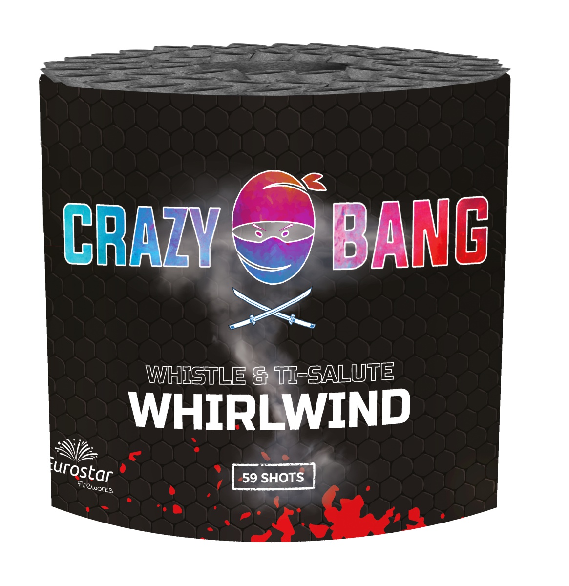 Naam: WhirlWind_Crazy_bang-def.jpg Bekeken: 197 Grootte: 274,3 KB
