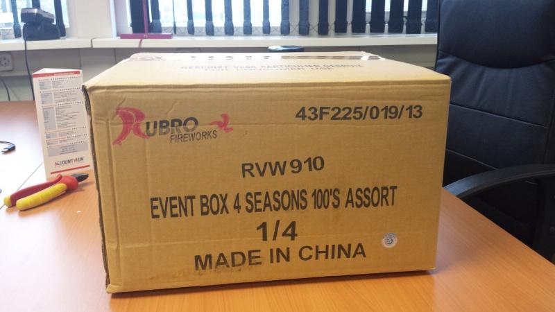 Naam: event box.jpg Bekeken: 772 Grootte: 108,6 KB