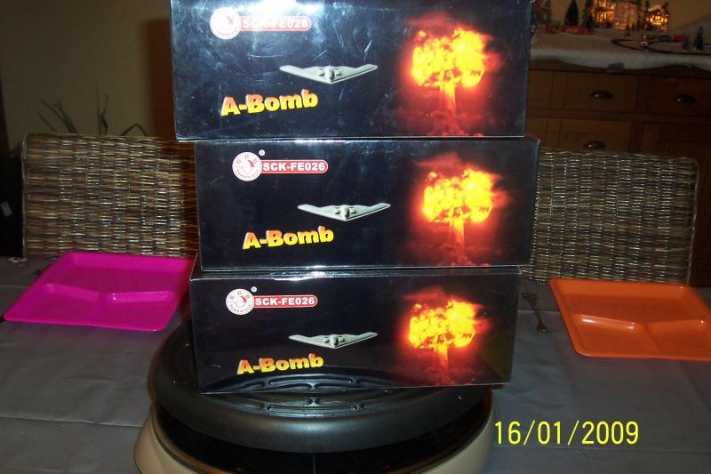 Naam: A-Bomb.jpg Bekeken: 146 Grootte: 157,5 KB