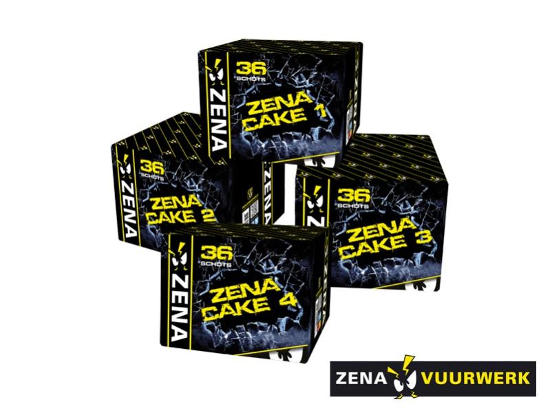 Naam: 1580-Zena-Assortiment-logo.jpg Bekeken: 2968 Grootte: 122,7 KB