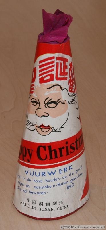 Naam: Happy_christmas.jpg Bekeken: 390 Grootte: 91,4 KB