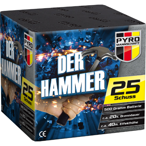 Naam: VWT 2705 Der_Hammer_Pyro_Mannschaft_Vuurwerktotaal.jpg Bekeken: 363 Grootte: 238,0 KB