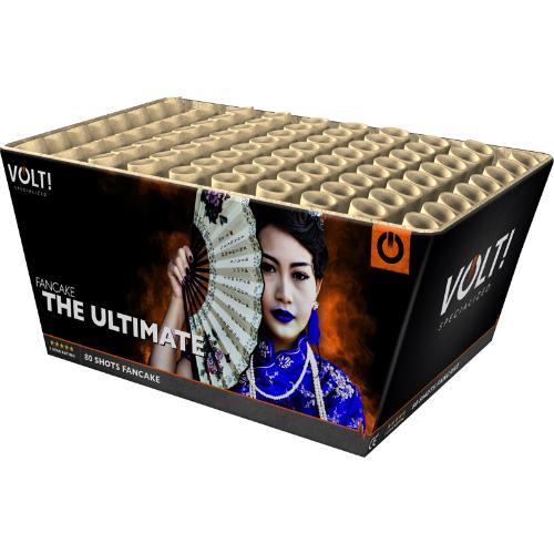 Naam: VWT 6411_The_Ultimate_Volt_Specialised_Vuurwerktotaal.jpg Bekeken: 359 Grootte: 178,9 KB