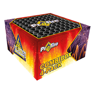 Naam: Evolution-Pro-Fire-Cakebox-4-Pack-300px.png Bekeken: 169 Grootte: 119,3 KB