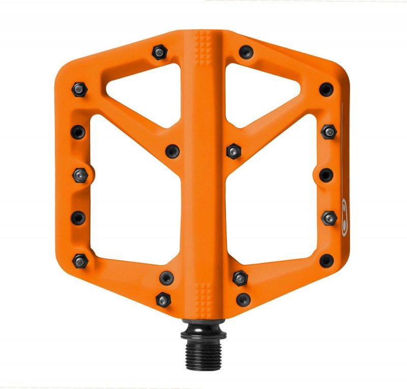 Naam: Crank Brothers Oranje.jpg Bekeken: 44 Grootte: 105,1 KB
