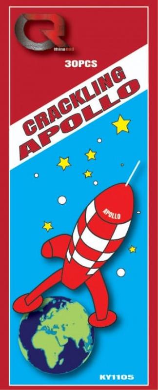 Naam: china-red-crackling-apollo-609e39f96e3d8150991162.jpg Bekeken: 441 Grootte: 81,9 KB