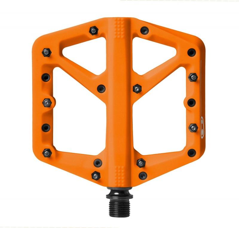 Naam: Crank Brothers Oranje.jpg Bekeken: 132 Grootte: 105,1 KB