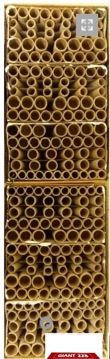Naam: Piroshop giant 228 box.jpg Bekeken: 502 Grootte: 166,3 KB