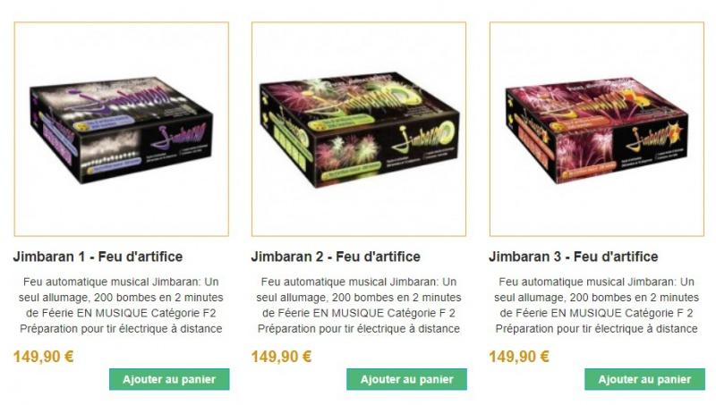 Naam: Dijon.jpg Bekeken: 457 Grootte: 121,1 KB