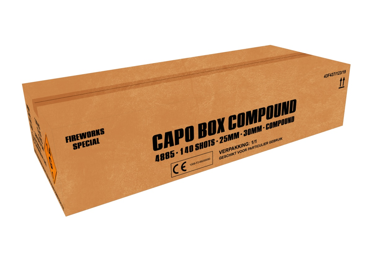 Naam: 4885-Capo-Box-Compound_3d.jpg Bekeken: 41 Grootte: 150,3 KB