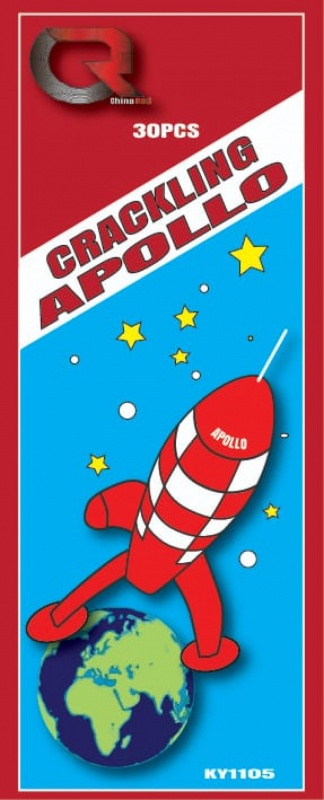 Naam: china-red-crackling-apollo-609e39f96e3d8150991162.jpg Bekeken: 457 Grootte: 81,9 KB
