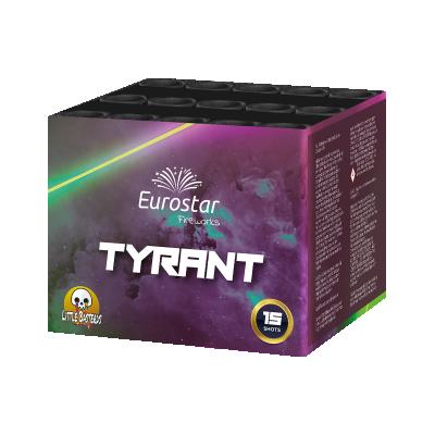 Naam: eurostar-tyrant-5f7386deb7e06846099681.png Bekeken: 266 Grootte: 131,5 KB