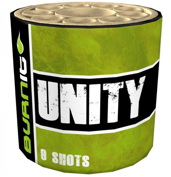 Naam: Unity.png Bekeken: 749 Grootte: 484,3 KB