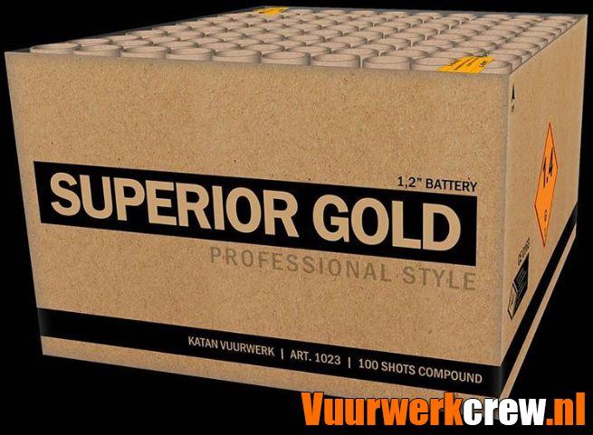 Naam: katan_2019_superior_gold.jpg Bekeken: 909 Grootte: 59,1 KB
