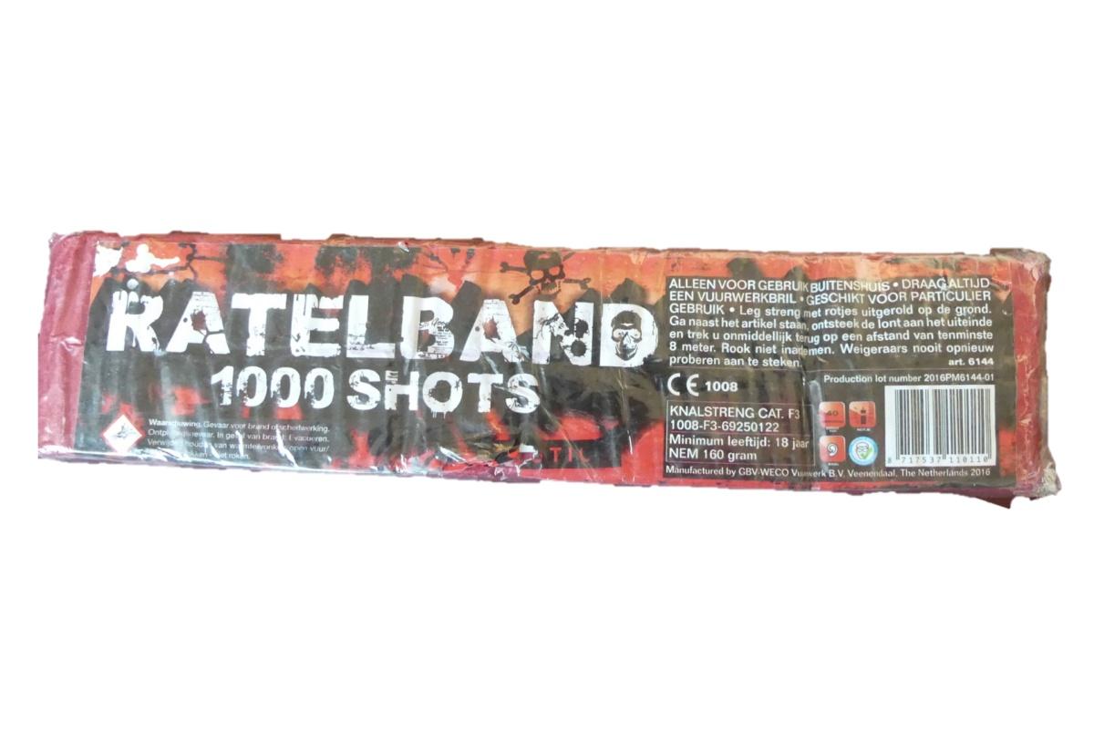 Naam: Ratelband 1000.jpg Bekeken: 200 Grootte: 156,1 KB