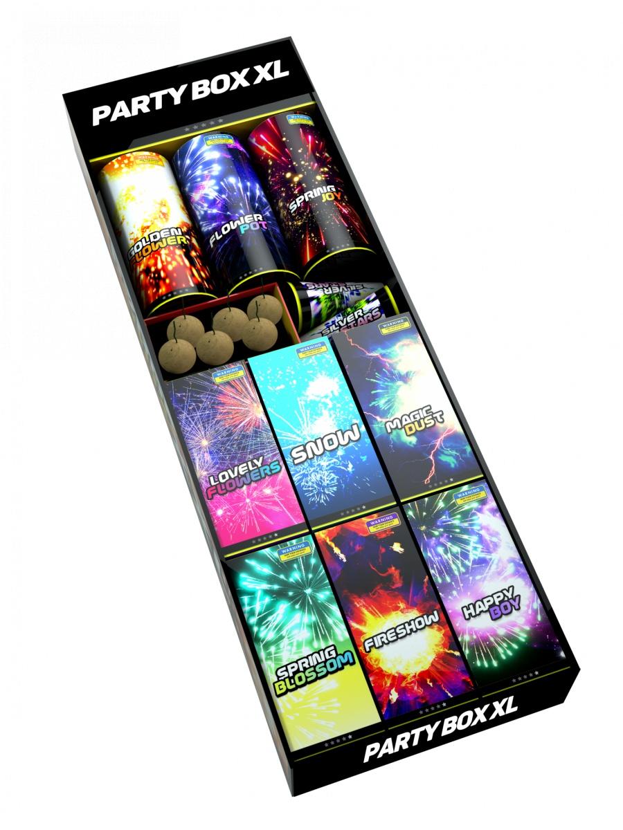 Naam: private-label-partybox-xl-5f758bb0e05a7420829905.jpg Bekeken: 332 Grootte: 306,9 KB