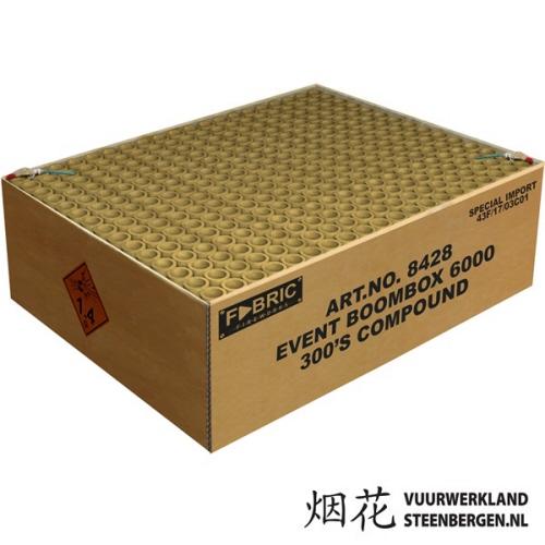 Naam: l_event-boombox-6000-vuurwerk-flowerbed-fabric-fireworks.jpg Bekeken: 187 Grootte: 86,6 KB