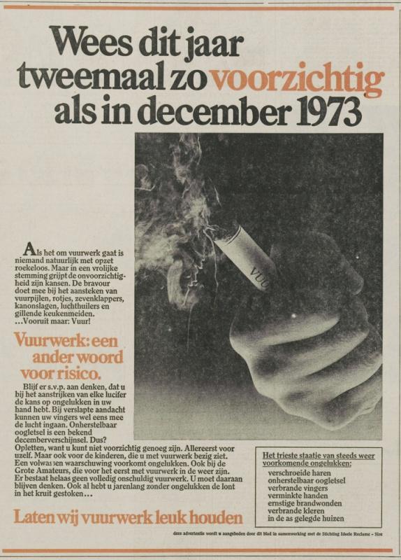 Naam: Sire 30-12-1974.jpg Bekeken: 456 Grootte: 191,9 KB