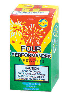 Naam: four_performance.jpg Bekeken: 217 Grootte: 53,9 KB
