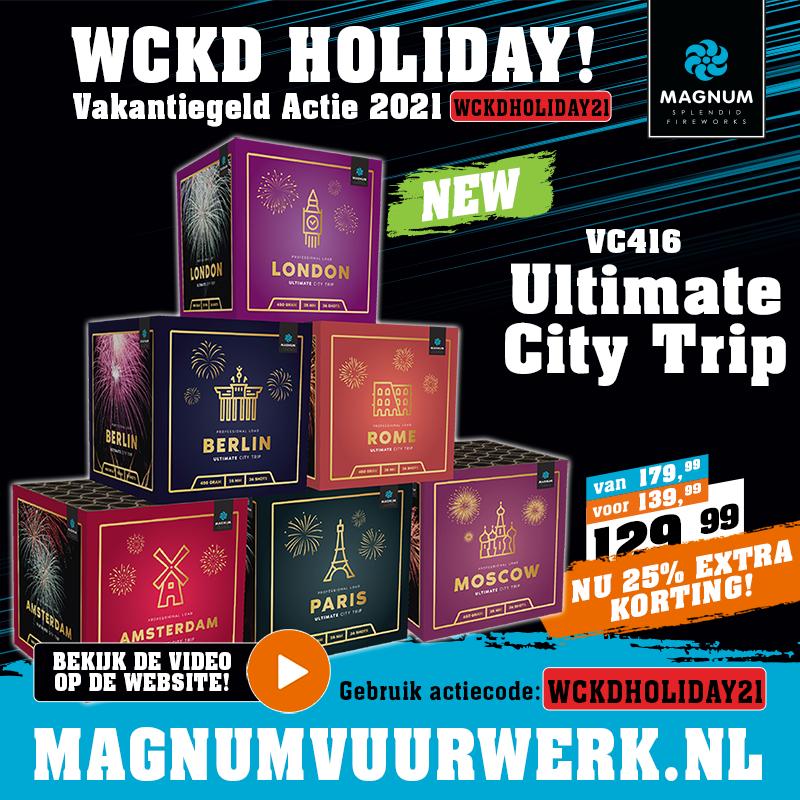 Naam: vc416 Social WCKD Holiday 2021.png Bekeken: 493 Grootte: 496,6 KB