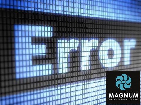 Naam: Error Magnum.jpg Bekeken: 286 Grootte: 117,0 KB