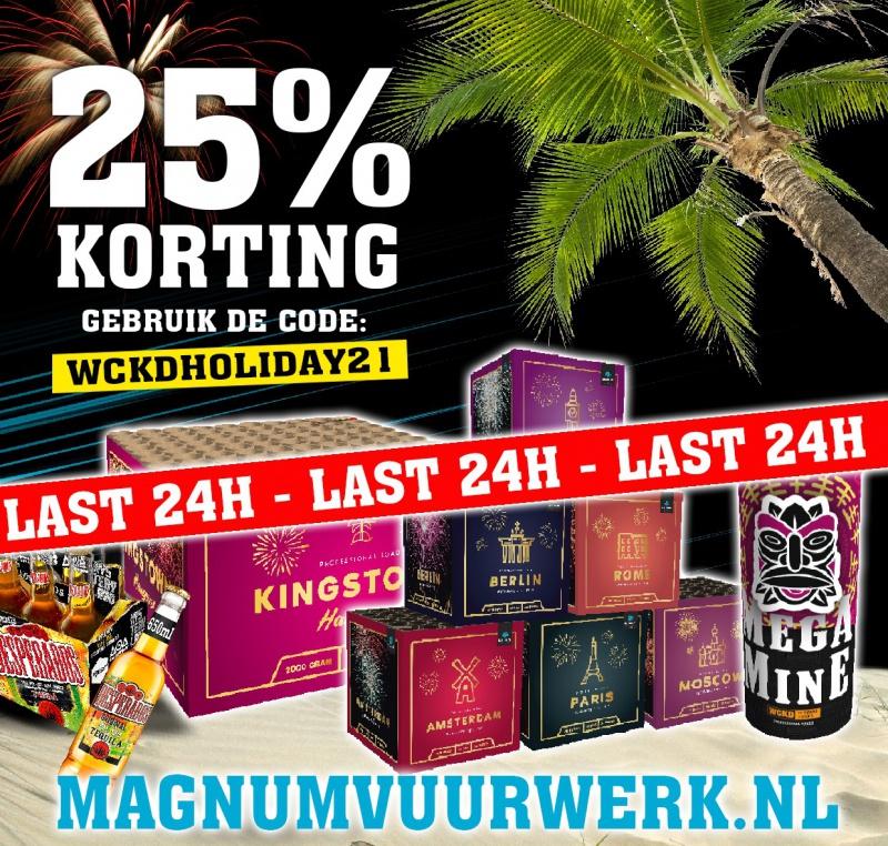 Naam: Magnum WCKD Holiday 2021 Last 24H.jpg Bekeken: 145 Grootte: 347,5 KB