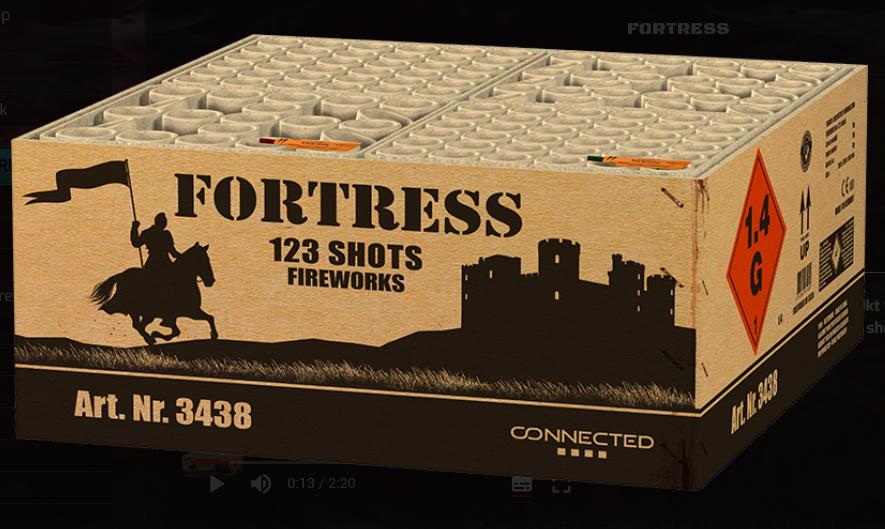 Naam: Fortress.png Bekeken: 584 Grootte: 871,3 KB