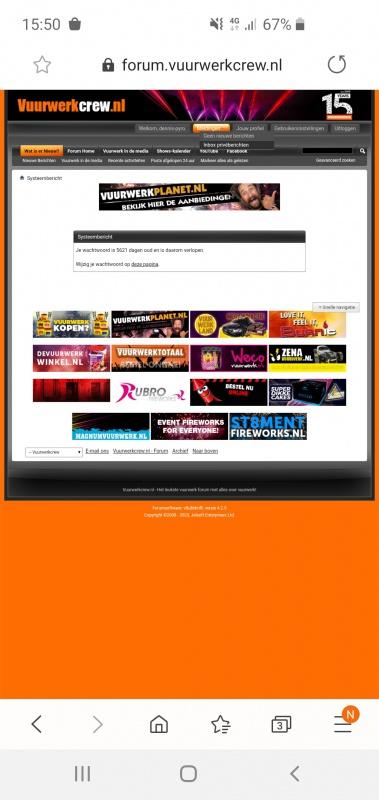 Naam: Screenshot_20201120-155017_Samsung Internet.jpg Bekeken: 379 Grootte: 90,3 KB