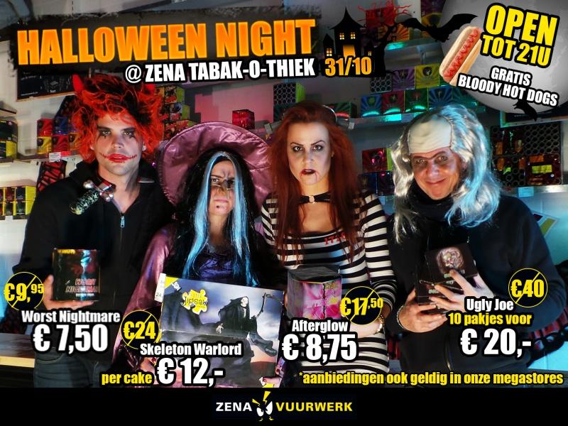 Naam: Halloween night3.jpg Bekeken: 144 Grootte: 248,8 KB