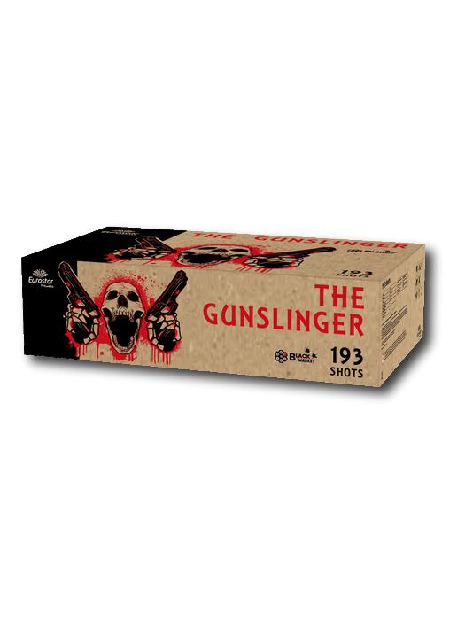 Naam: The_Gunslinger.png Bekeken: 1293 Grootte: 128,3 KB