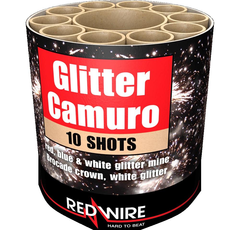 Naam: Redwire glitter camuro.jpg Bekeken: 253 Grootte: 260,0 KB